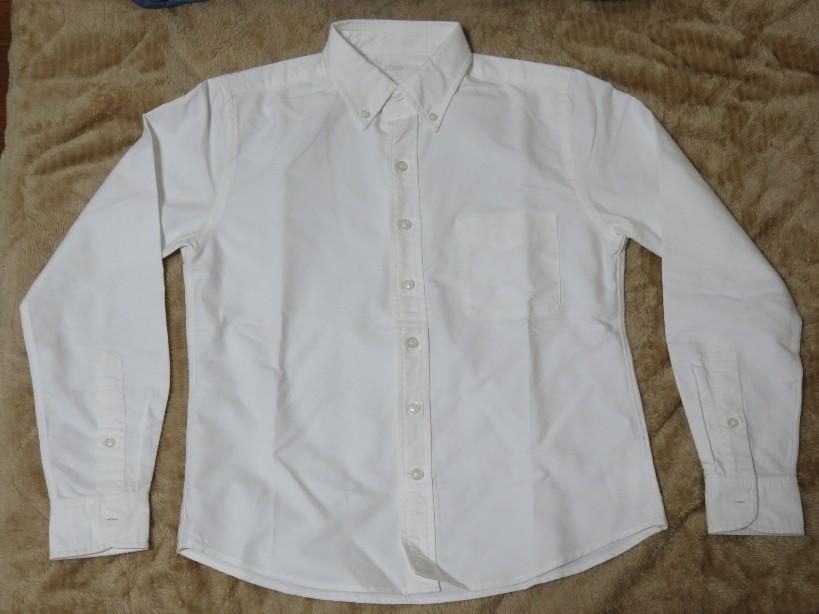 ZOZOシャツ
